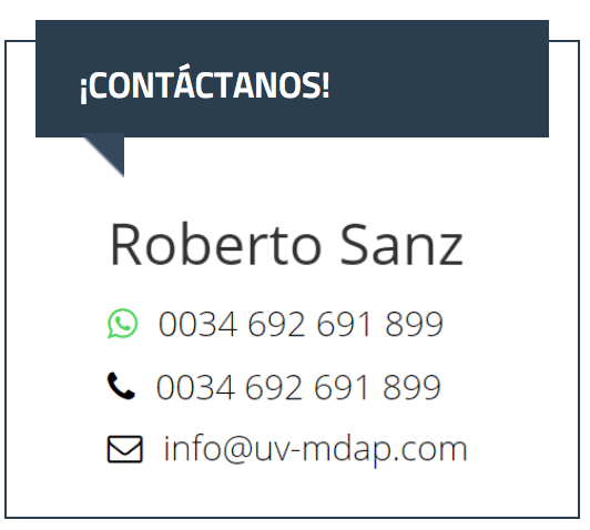 datos-contacto-master-project-management