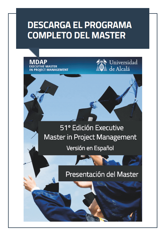 descargar-programa-master-project-management