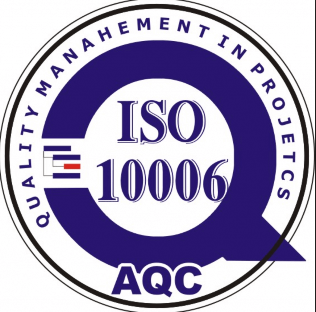 iso-10006