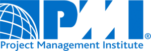 PMI Instituto de desarrollo en Project management