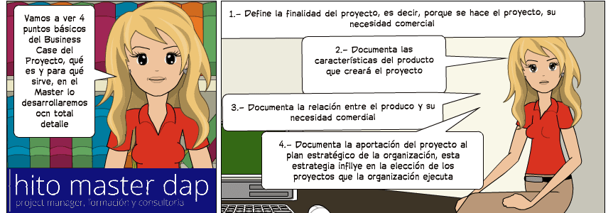 business-case-proyecto-4-cosas